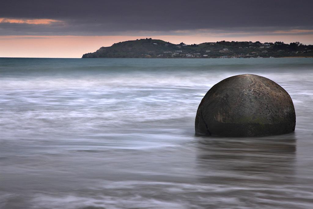 IMAGE: http://digitol.free.fr/images/boule.JPG